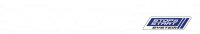 Logo-1Lexi